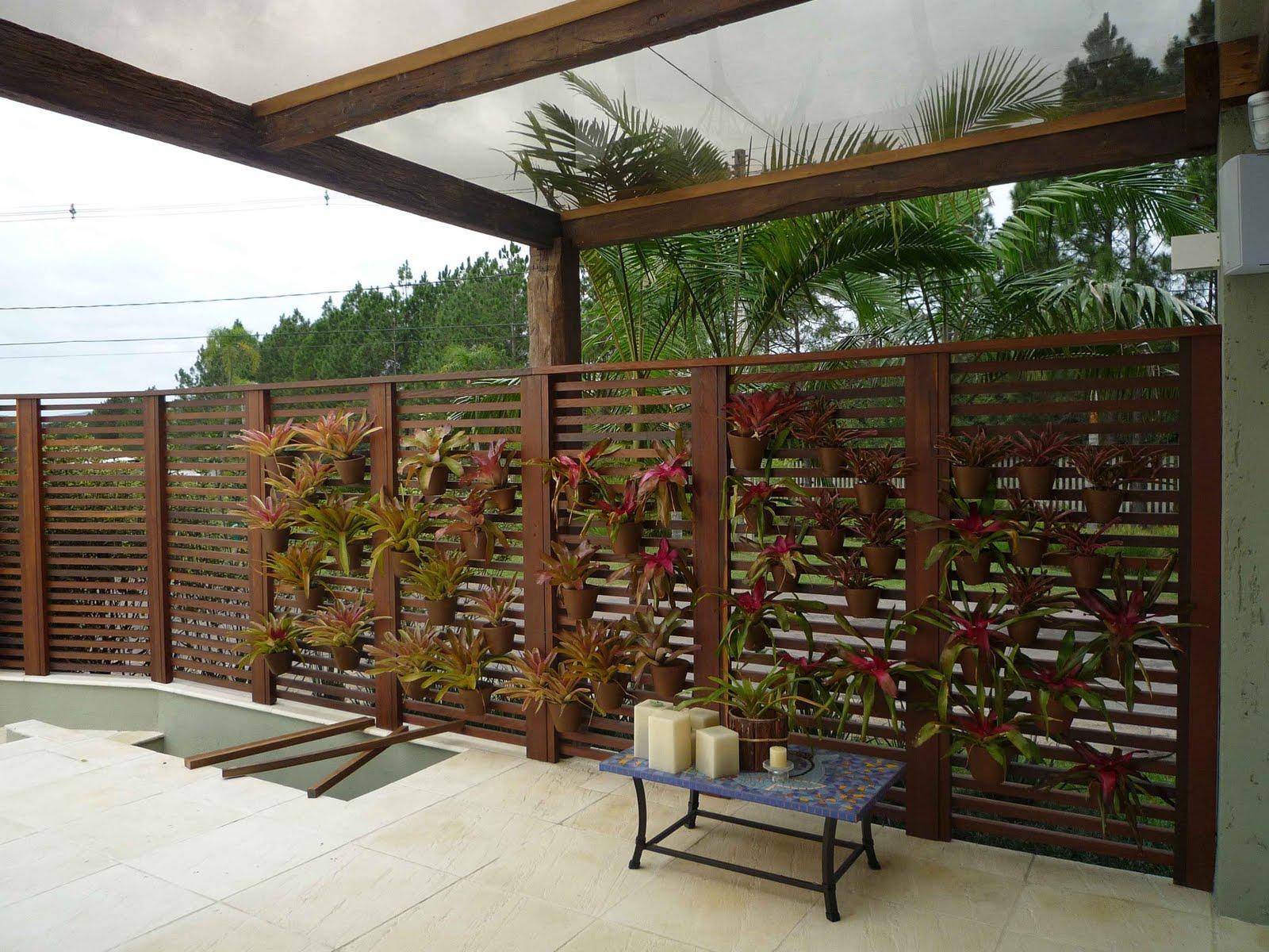 trelica jardim madeira : trelica de madeira jardim vertical ? Doitri.com