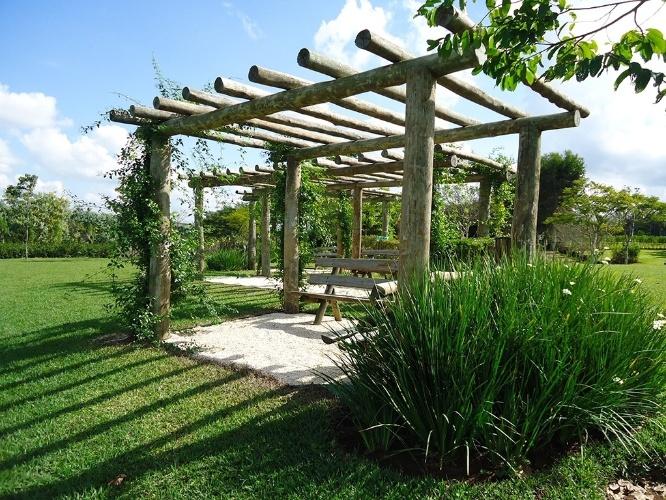 gazebo jardim curitiba:Blog – Realiza Design
