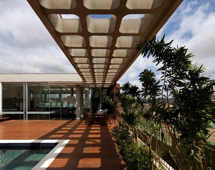 gazebo jardim curitiba:projeto-casa-nb—arquitetos-associados—nova-lima-1349905585461