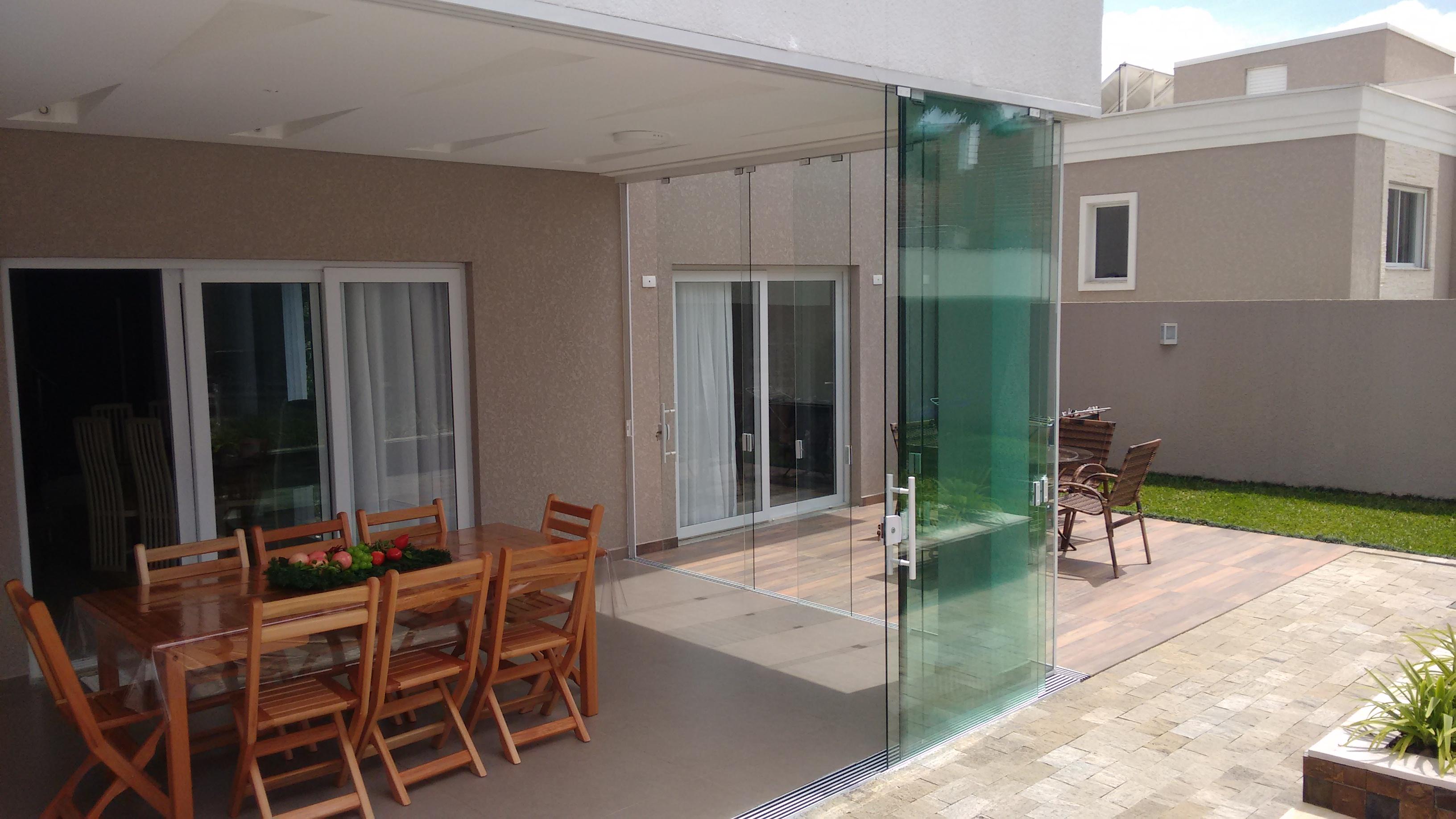 #664435 Vidros para Cobertura Janelas e Portas Realiza Design Pergolados  1606 Vidros Para Janelas E Portas